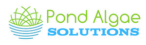 Pond Algae Solutions Blog
